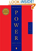 #9: The 48 Laws of Power