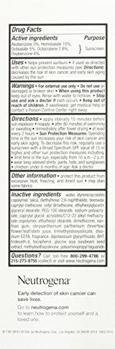 Neutrogena-Age-Shield-Anti-Oxidant-Face-Lotion-Sunscreen-Broad-Spectrum-SPF-70-3-Fluid-Ounce-Pack-of-3