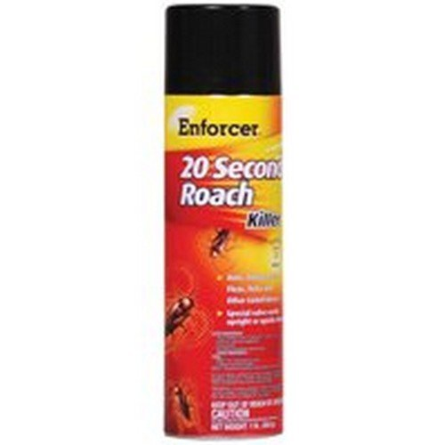 ROACH KILLER 20 SEC 16OZ by Zep Inc