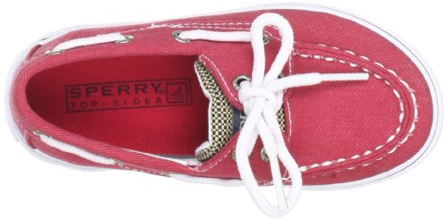 Red enfant Kids YB40431 Keds Rouge Boots mixte xAYxw4I
