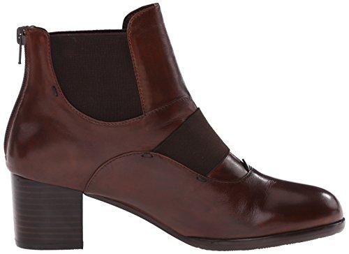 Tutte Le Donne Gena Boot T Moro Brown