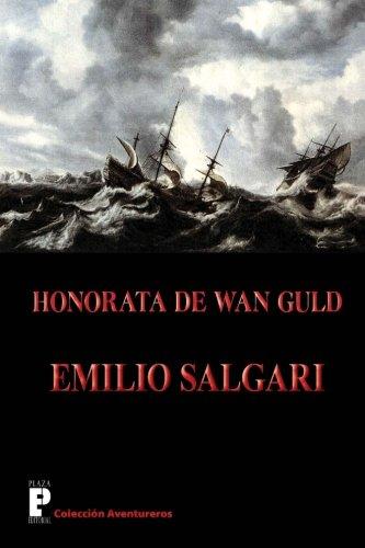Read Online Honorata de Wan Guld (Spanish Edition) pdf epub