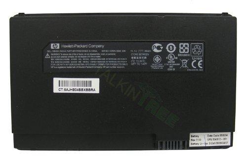 Mini 1000 Series Laptop - 6