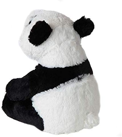 office products, office furniture, lighting, furniture accessories,  door stops 9 image Lily's Home Cute Decorative Panda Weighted Interior promotion