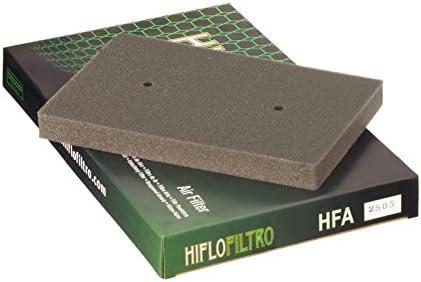08-12 HiFlo Oil Filter HF401 Kawasaki EX250 J8F,J9F,JAF-JCFA Ninja 250R USA