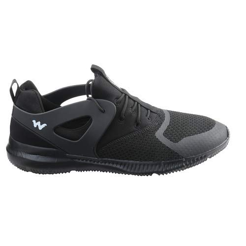 Buy Wildcraft Carbine Travel Shoes