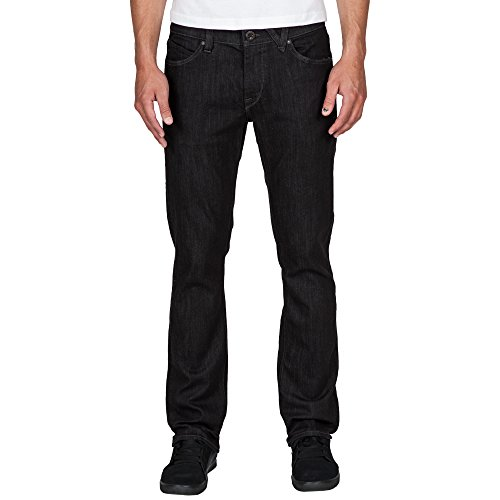 volcom-mens-vorta-slim-fit-stretch-denim-jean-black-rinser-30x32