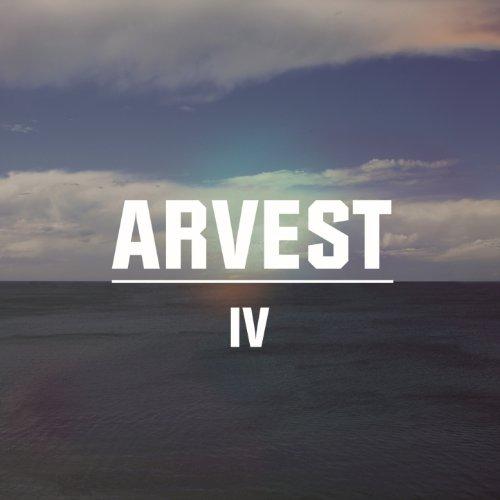 Arvest Iv