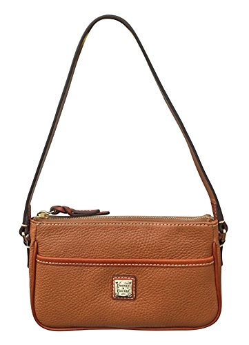 Small Dooney And Bourke Handbags - 4