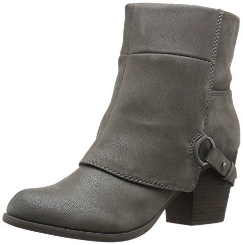 Grey Fergalicious Boot Boot Women's Women's Liza Fergalicious Liza Women's Fergalicious Grey pOxgRx