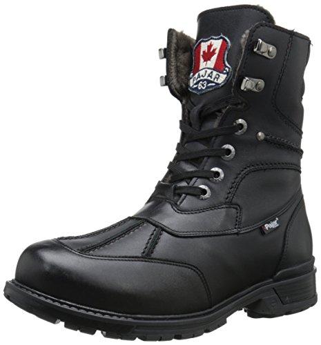 pajar-mens-carrefour-snow-boot-black-nappa-115-m-us