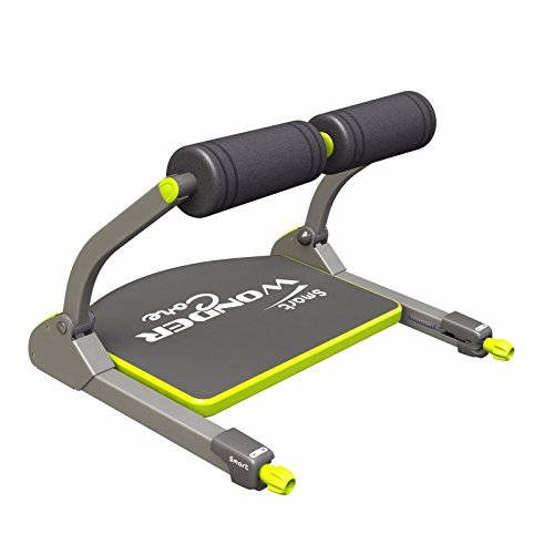 Wonder Core Exercise System by Wonder Core