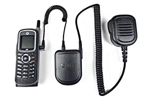 AdvanceTec RSM Palm Microhpone with Relay