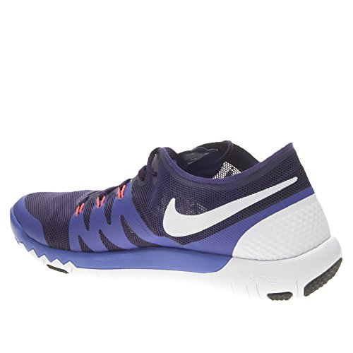 best website d9e43 252a6 ... coupon for 0 nike trainer v3 for free 3 wcrqoa. black 4ebc8 55fb4