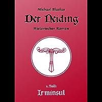 Der Neiding 1: Irminsul
