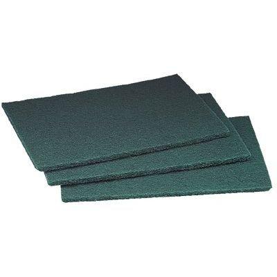 3M S/B 96Gp Pad048011-08293, Sold As 1 Box, 20 Each Per Box