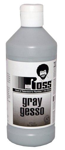bob-ross-r6257-gesso-473-ml-gray