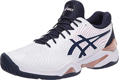 ASICS Women's Court FF 2 Tennis Shoes
