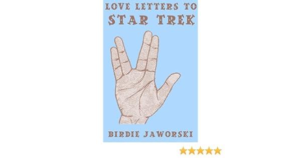 Bjo Trimble: The Woman Who Saved Star Trek - Part 1