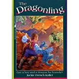 img - for Dragonling book / textbook / text book