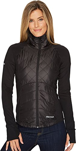 marmot thermal jackets - 2