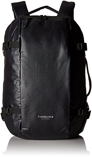 Timbuk2 Blitz Pack, OS, Jet Black, One Size