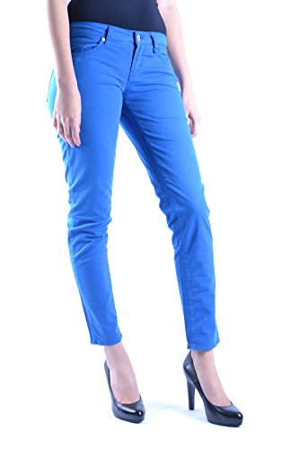 Fiorucci Coton Bleu MCBI123001O Jeans Femme pOrw1pFq