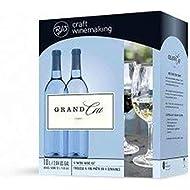 Wine Kit - Grand Cru - Pinot Noir