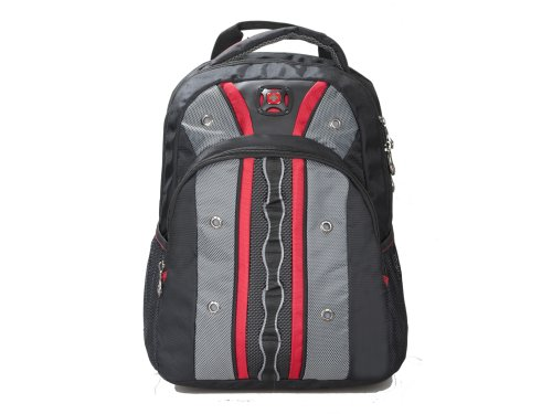 swissgear-valve-tablet-ready-backpack-laptop-case-red-gray-nwt