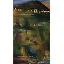 Dreaming of Elsewhere: Observations on Home
