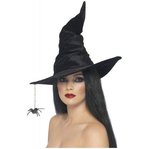 Smiffy's Witch Hat -