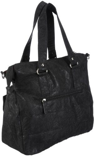 Shoulder Schwarz Bag black 0500 B0232 Black Schwarz black KangaROOS P6FpqxF