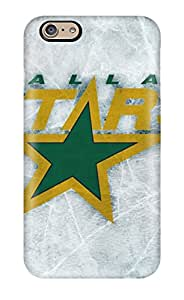 Elliot D. Stewart's Shop dallas stars texas (54) NHL Sports & Colleges fashionable iPhone 6 cases