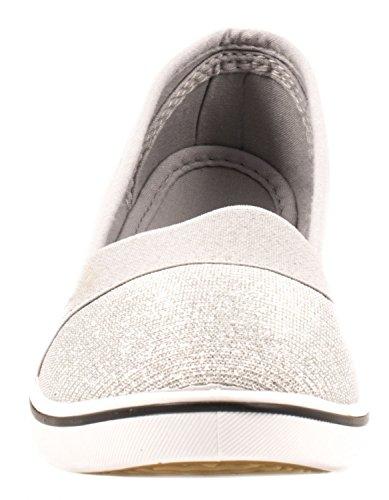 Silber d'intérieur chaussons femme Elara Silber d'intérieur chaussons femme Elara axwnxq61R7