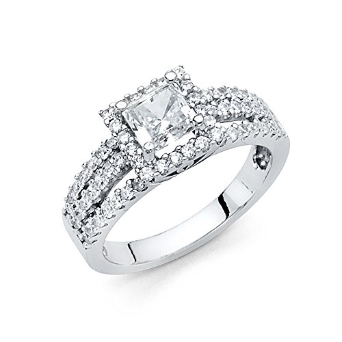 14k-solid-white-gold-traditional-princess-cut-prong-solitaire-cubic-zirconia-engagement-ring-size-65