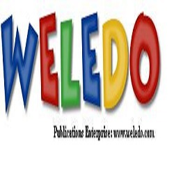 Weledo Publications Enterprise