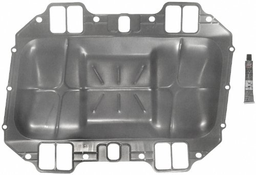 Fel-Pro MS96000 Valley Pan Gasket Set