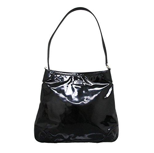 Black Gucci Handbag - 1