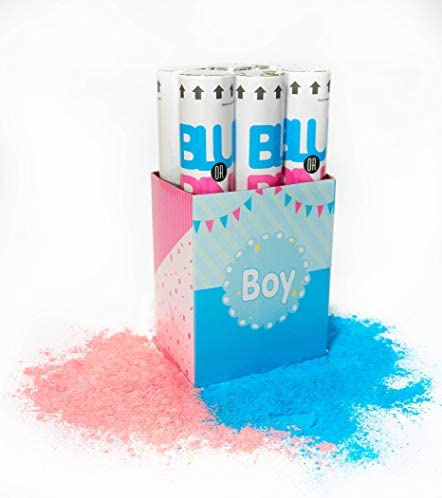 TUR Party Supplies Authentic Decorative product image