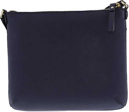 Cameron Street York Blazer Spade Kate New Tenley Women's Cross Blue Bag Body wv6IvXx