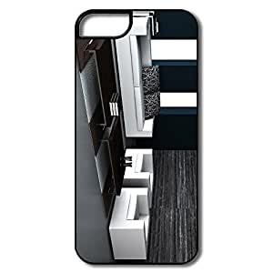 Best Living Room Case For IPhone 5/5s