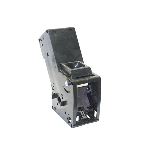 Grupo Erogación (Cafetera) , Adecuado para Dispositivos de Balay ...
