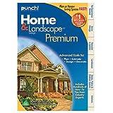 Punch! Home U0026 Landscape Design Premium 17