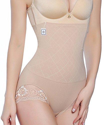 junlan-stretch-microfiber-pants-butt-lifter-enhancer-panties-hi-waist-tummy-control-m-l-beige