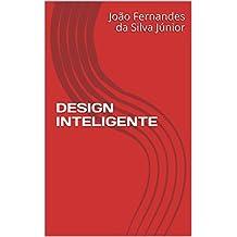DESIGN INTELIGENTE (Portuguese Edition)