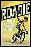 Roadie: Publisher: Velo Press