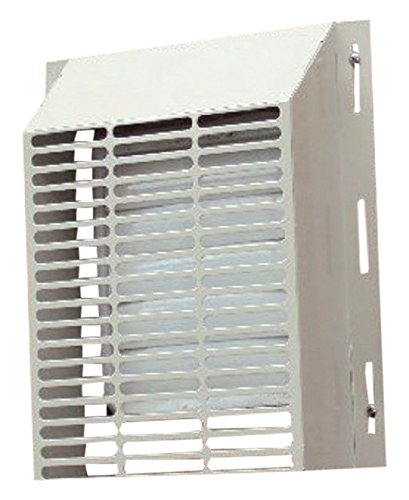 compare price to 6 inch exterior vent