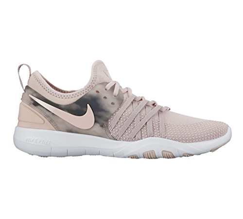 f79686f66d378 Galleon - Nike Women s Free TR 7 AMP Training Shoe Silt Red Silt Red-Solar  Red-Summit White 10
