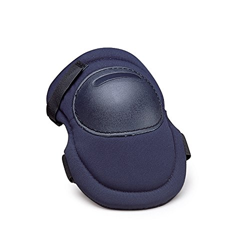 Allegro Industries 6999 Value Plus Knee Pad, Standard, Blue (Allegro Knee Pads)