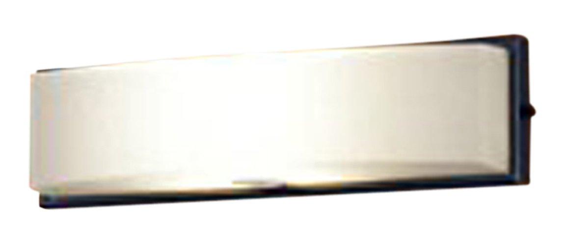 パナソニック(Panasonic) LEDポーチライト40形電球色LGWC85011Z B01E2BKSNQ 15520